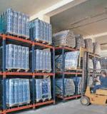 FIFO e FEFO nella gestione del magazzino