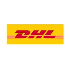 Mecalux ha installato un nuovo centro logistico per DHL