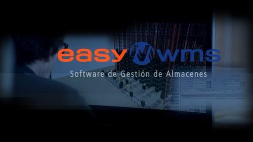 Easy WMS. Una scommessa sul futuro