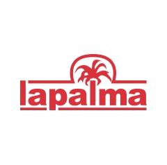 La cooperativa Granada La Palma aggiunge al suo stabilimento produttivo due nuovi magazzini ad elevata capacità