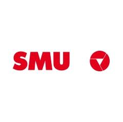 Il centro logIstico di 70.000 m² In Cile dei supermercati SMU rafforza la distribuzione e rotazione ottimale dei suoi prodotti