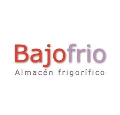 Sedici scaffalature su basi mobili Movirack rendono redditizio il nuovo magazzino frigorifero di Bajofrío