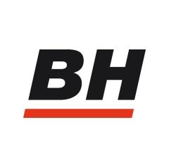 Il produttore di biciclette BH Bikes automatizza lo stoccaggio dei pallet e delle casse nel suo nuovo centro logistico di Vitoria (Spagna)