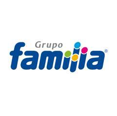 Grupo Familia si posiziona all'avanguardia logistica nel settore dei prodotti di igiene personale in Colombia