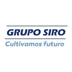 La compagnia alimentare Grupo Siro ha moltiplicato la sua capacità e produttività con un magazzino automatico autoportante alto 35,5 m