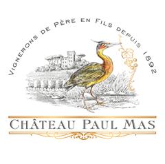 Riorganizzazione del magazzino di un'azienda vinicola per ottenere le migliori condizioni di stoccaggio e conservazione