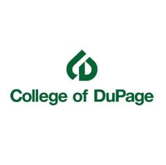 College Of DuPage: una soluzione di dimensioni perfette