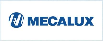 In Mecalux continuiamo a lavorare per te