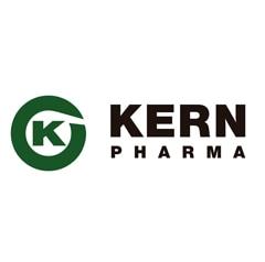 Il laboratorio farmaceutico Kern Pharma costruisce un magazzino autoportante automatico che combina trasloelevatori per pallet e per casse