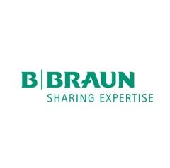 B. Braun, fornitore leader di prodotti sanitari, costruisce a Tarragona il suo nuovo centro logistico a temperatura controllata