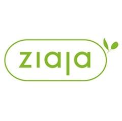 Ziaja, produttore polacco di cosmetici e prodotti farmaceutici naturali, installa scaffalature portapallet con i livelli inferiori dedicati al picking