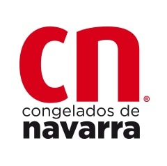 Mecalux accompagna Congelados de Navarra nella sua crescita costante