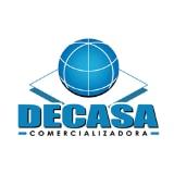 DECASA, il distributore di prodotti di consumo più importante del Messico, costruisce un centro che migliorano la produttività del picking