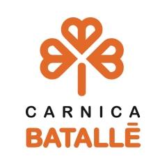 Le scaffalature su basi mobili Movirack dimostrano il loro rendimento nella cella di congelamento di Cárnica Batallé a Riudarenes (Girona)