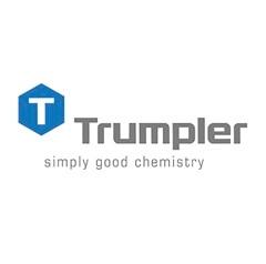 Il produttore di prodotti chimici Trumpler costruisce un magazzino automatico con trasloelevatori e trasportatori vicino alla sua fabbrica a Barcellona