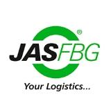 L'operatore logistico JAS-FBG equipaggia il suo nuovo centro di distribuzione di 10.000 m² a Warszowice (Polonia) con sistemas di accesso diretto ai pallet