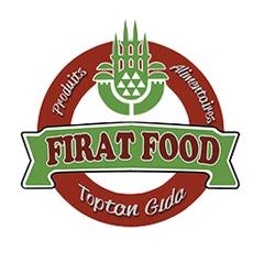 Il grossista francese di alimenti e bibite Firat Food combina diverse soluzioni di stoccaggio e trasporto per ottimizzare la rotazione e il picking