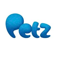 Un centro di distribuzione in grado di stoccare, gestire e preparare ordini di migliaia di articoli per animali domestici