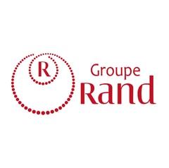 Il nuovo centro di distribuzione di Groupe Rand,  produttore francese leader in bigiotteria, si distingue per la sua flessibilità e produttività nella preparazione degli ordini