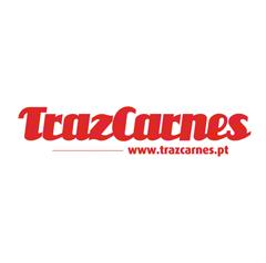 Un operatore logistico portoghese, specializzato in servizi e trasporto refrigerato per imprese di carni, ottimizza la sua cella di congelamento con scaffalature su basi mobili Movirack