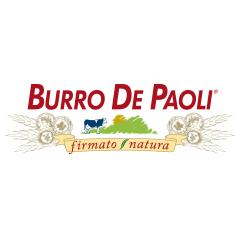 Un produttore italiano di burro aumenta la sua efficienza  tramite l'installazione di due celle a temperatura controllata con il sistema a stoccaggio intensivo Pallet Shuttle