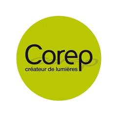 Scaffalature portapallet con livelli di picking agevolano il metodo produttivo just-in-time del principale produttore francese di lampade