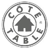 Due opzioni per la preparazione di ordini di oggetti decorativi nel centro logistico di Côté Table in Francia