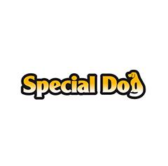 Un magazzino automatico autoportante per rifornire i 25.000 punti vendita di Special Dog, produttore di alimenti per animali domestici