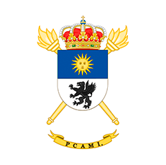 Una buona tattica per le operazioni di picking dell'esercito spagnolo