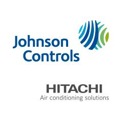 JCH, azienda leader nel settore dell'aria condizionata, migliora la capacità di stoccaggio e picking del suo magazzino di componenti a Barcellona con un trasloelevatore automatico per contenitori