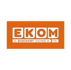 L'efficiente sistema di preparazione degli ordini nel nuovo magazzino di Ekom