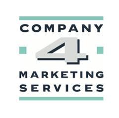 Una soluzione efficiente per velocizzare la preparazione degli ordini di Company 4 Marketing Services