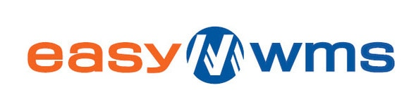 Software gestione magazzini Easy WMS