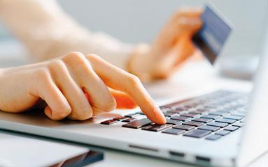 WMS e-commerce