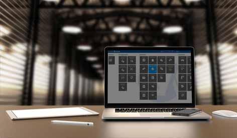 SGM Software gestione magazzino | Easy WMS