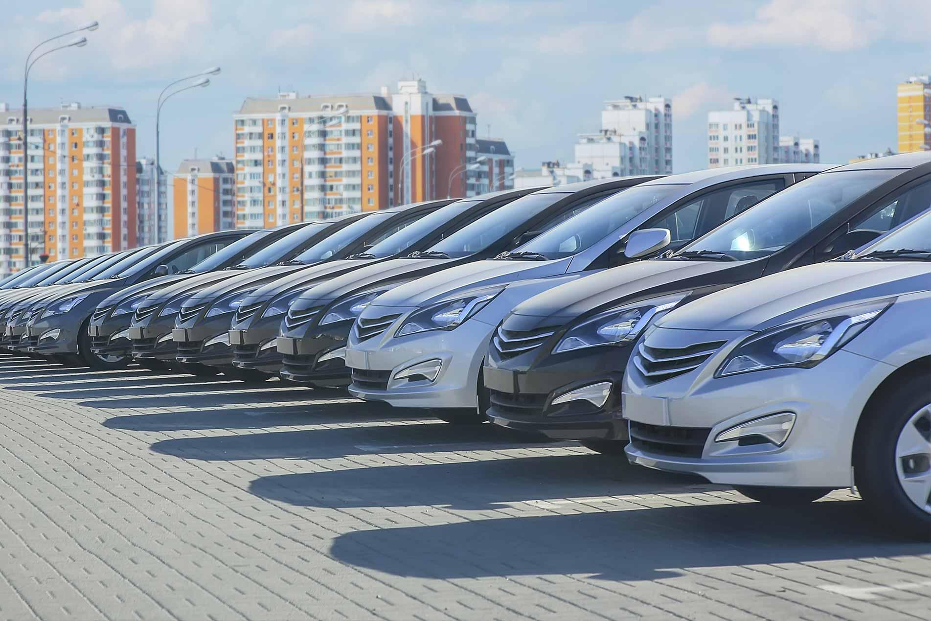 Software per il settore automotive