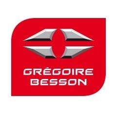 Massima produttività nella preparazione degli ordini per Grégoire-Besson