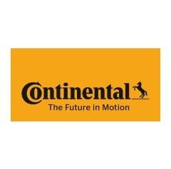 Magazzino automatico miniload: rapidità nella preparazione degli ordini per Continental