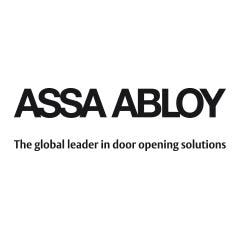 Assa Abloy aumenta la capacità di stoccaggio del proprio magazzino per serrature