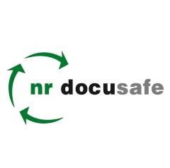 L'impresa di gestione documentale Nr Docusafe aumenta la capacità di stoccaggio