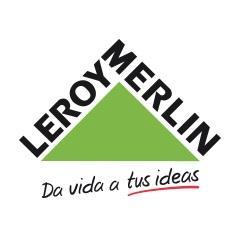 Magazzino di prodotti per il bricolage e il giardinaggio di Leroy Merlin