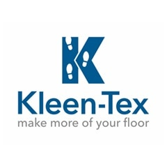 Ottimizzazione del magazzino di Kleen-Tex in Polonia