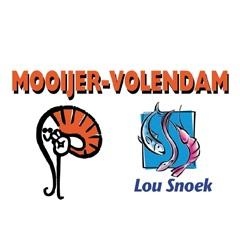 I surgelati Moojier-Volendam e il sistema Movirack