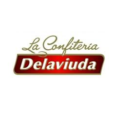 Delaviuda ottiene una capacità di stoccaggio pari a 22.000 posti pallet su 2.290 m² nel suo nuovo magazzino automatico alto 42 metri