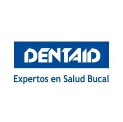 Efficienza organizzativa settoriale nel centro logistico di 18.000 m<sup>2</sup> di Dentaid a Barcellona