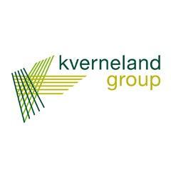 Kverneland: il magazzino ricambi per macchine agricole ubicato in Francia