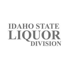 Tre trasloelevatori e il SGM Easy WMS potenziano il rendimento di un centro di distribuzione di bevande alcoliche negli Stati Uniti