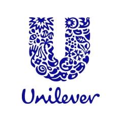 Scaffalature portapallet in il nuovo centro di distribuzione di Unilever Uruguay
