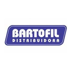 Il nuovo magazzino del grossista Bartofil Distribuidora in Brasile