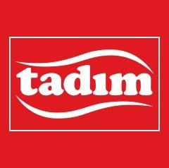 Tadım: un magazzino automatico con soluzioni di stoccaggio 4.0